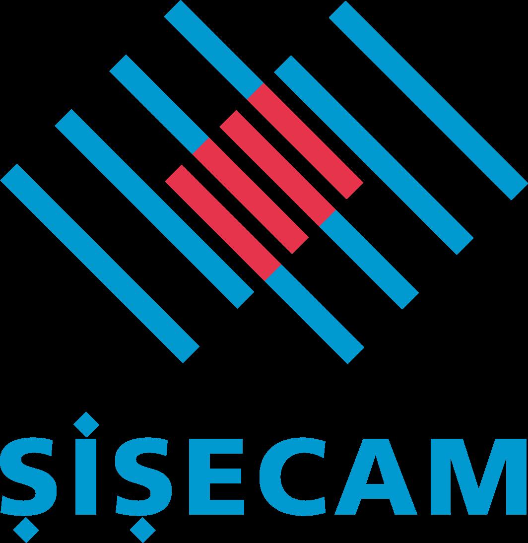 Logo: Şişecam