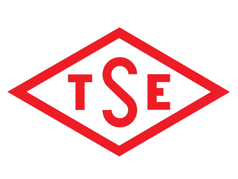 Logo: TSE